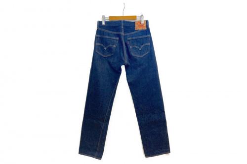 501XXのLEVIS VINTAGE CLOTHING