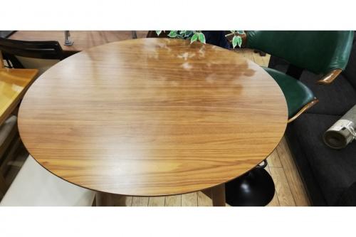 ニトリのカウンターテーブル