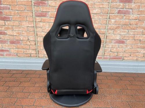 ゲーミング座椅子のSANWA SUPPLY サンワサプライ