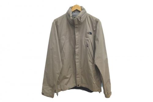 メンズファッションのProphecy Jacket
