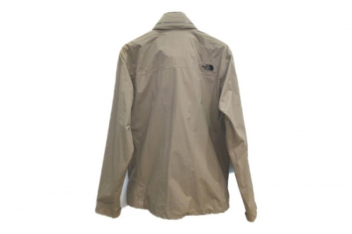Prophecy JacketのTHE NORTH FACE ザ ノースフェイス