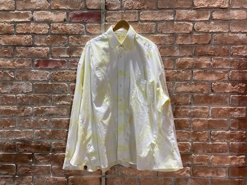 リメイクシャツのナナナナサーカ