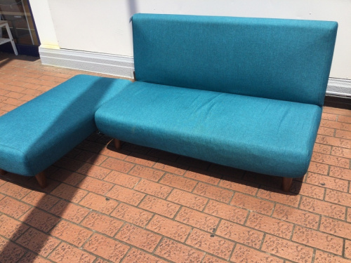 生活家具の中古ソファー