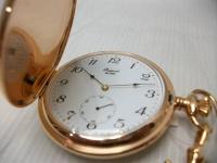 上福岡腕時計入荷情報