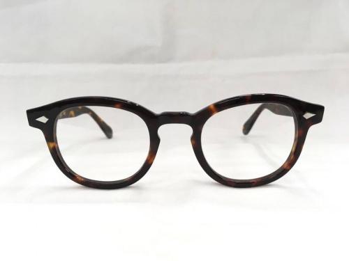 ブランド・ラグジュアリーのサングラス