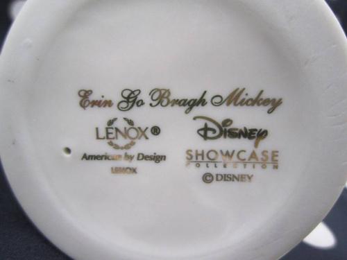 Disney(ディズニー)のダッフィー・シェリーメイ