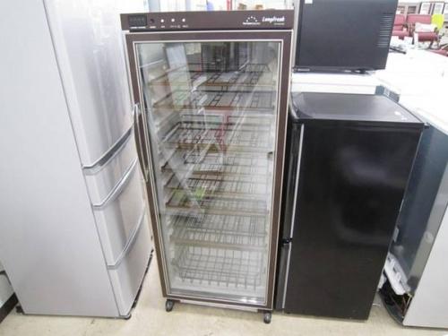冷蔵庫のFORSTER