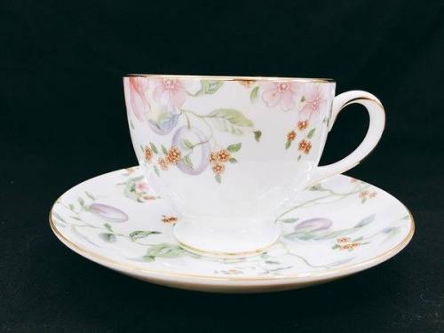 Wedgwood(ウエッジウッド)のマグカップ
