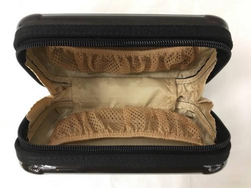 スーツケースの上福岡店
