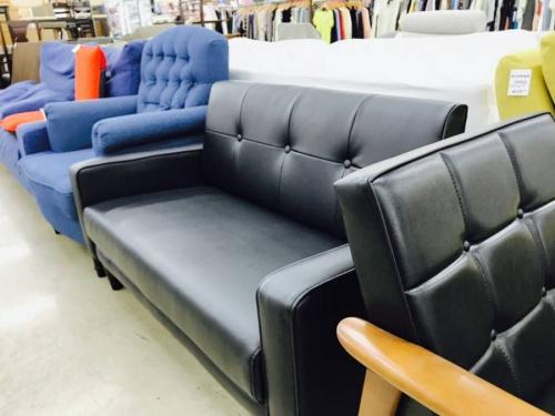 デザイナーズ家具の上福岡店新入荷
