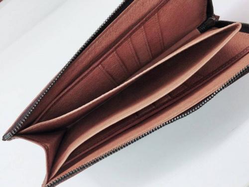 財布のgenten(ゲンテン)