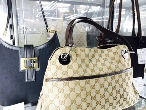 GUCCIの上福岡店新入荷