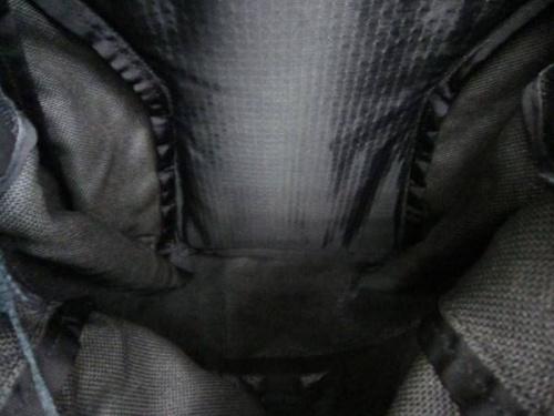 トレファクブログ画像4