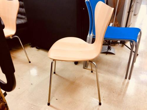 Fritz Hansenのデザイナーズ家具
