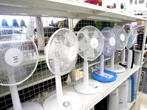 エアコンの買取