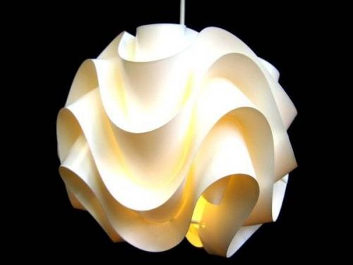 買取の照明