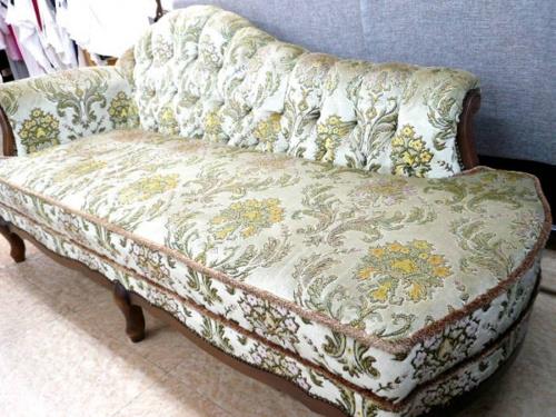 カリモクの中古家具
