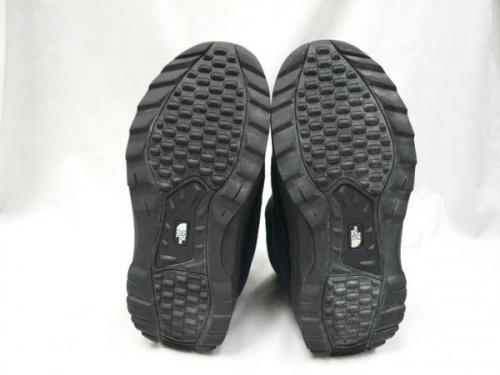 ブーツのヌプシーブーティーウール