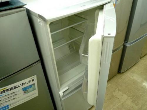 冷蔵庫の上福岡家電