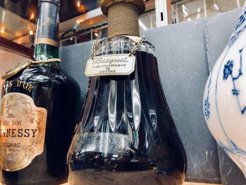 お酒の上福岡