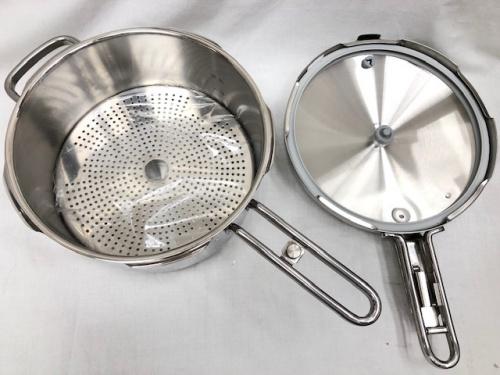 キッチン雑貨のTupperware(タッパーウェア)