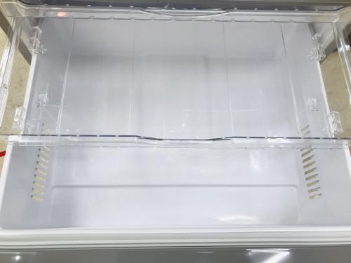 上福岡店新入荷の上福岡家電