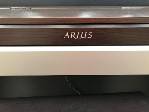 ARIUSのふじみ野