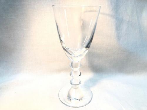 BACCARAT(バカラ)のワイングラス