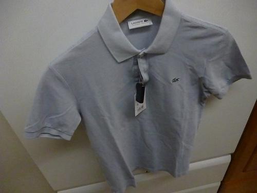 ポロシャツの上福岡 中古