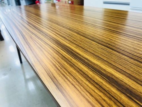 上福岡 家具 中古のテーブル