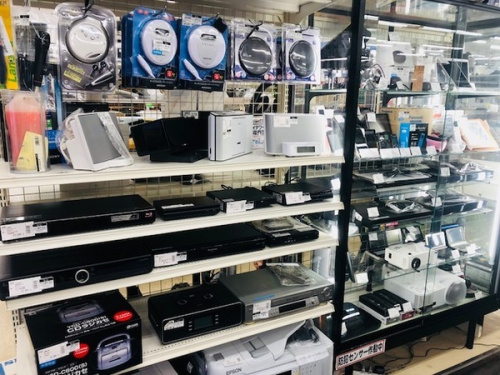 Panasonic(パナソニック)の液晶テレビ