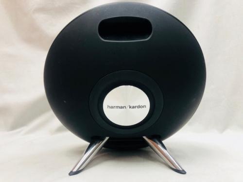Bluetooth対応スピーカーの買取キャンペーン
