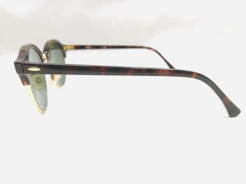 上福岡 メンズファッション 中古のサングラス