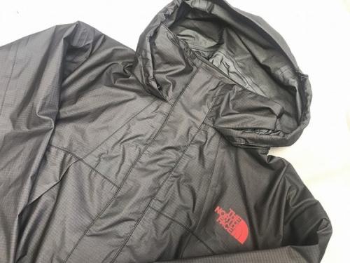 ジャケットの上福岡 中古 服