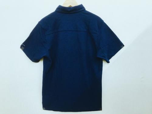 上福岡 メンズファッション 中古の上福岡 買取 服