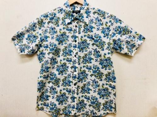 半袖シャツの上福岡 中古 服