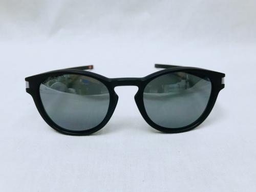 OAKLEYのサングラス