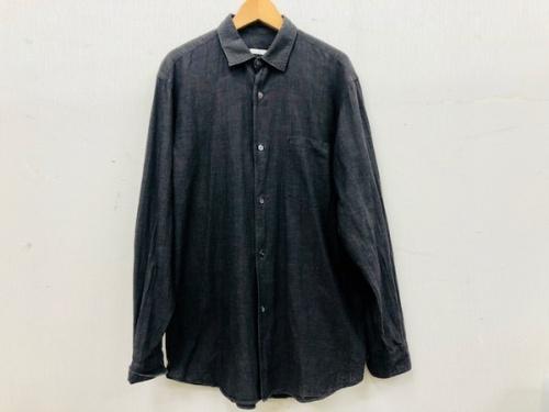 長袖シャツの上福岡 中古 服