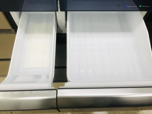 Panasonic(パナソニック)の冷蔵庫