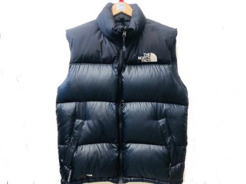 ジャケットの上福岡 レディースファッション 中古