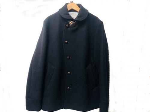 コートの上福岡 メンズファッション 中古