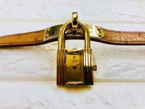 腕時計の上福岡 メンズファッション 中古