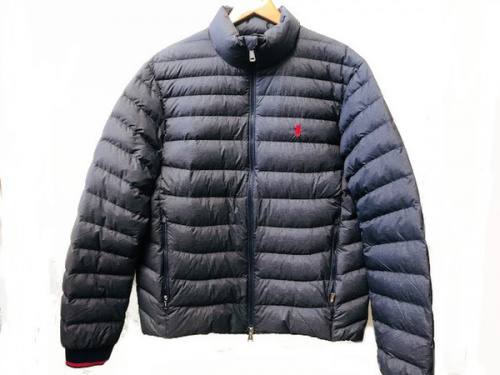 ジャケットの上福岡 メンズファッション 中古