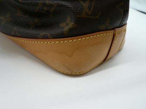上福岡 レディース ファッション 中古のバッグ