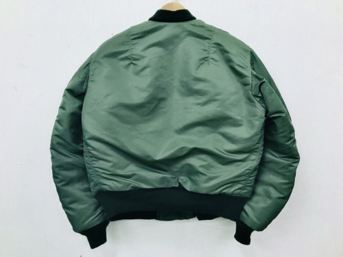 上福岡 買取 服のBUZZ RICKSON'S
