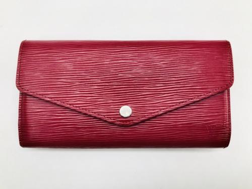 財布の上福岡 レディースファッション 中古