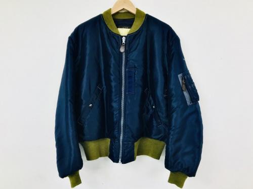 コートの上福岡 レディースファッション 中古
