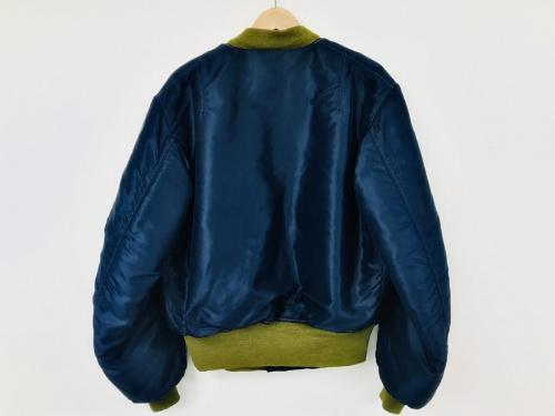 上福岡 レディースファッション 中古の上福岡 買取 服