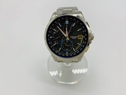 腕時計の上福岡  中古 腕時計