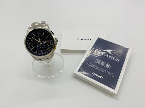 上福岡  中古 腕時計のSEIKO